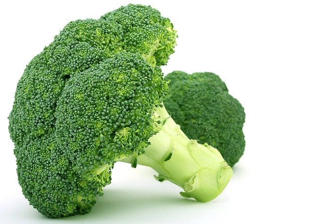Bild: Broccoli